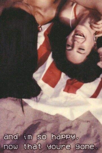 Lana Del Rey #LDR #Cruel_World