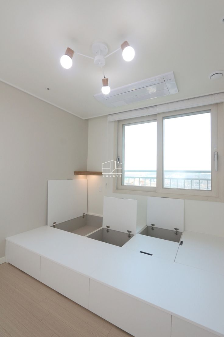 #Style : Korean  [안산 인테리어] 대우 푸르지오 레이크타운 25평 아파트 인테리어_이사 전 : 네이버 블로그