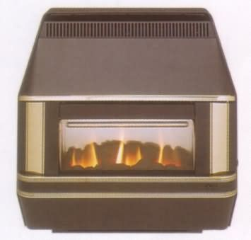 Wirral Fires Ltd trading as Fireplace Store Online - Valor Heartbeat, £460.00 (http://www.fireplacestoreonline.com/valor-heartbeat/)