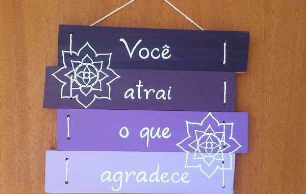 Aquarela Do Brasil Traduccion Gloria Estefan Letras Com