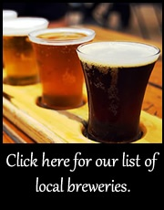 Ohio Breweries, Beer Festivals