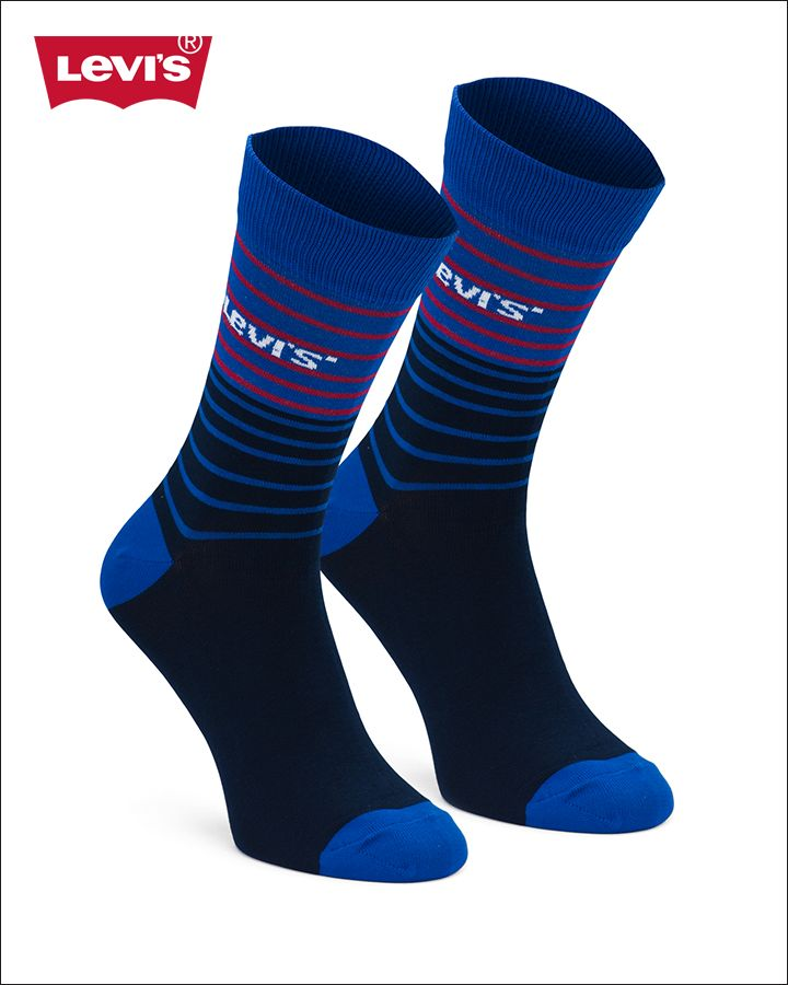 #levis #socks