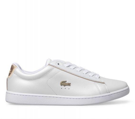 Studio 88 Ellesse Sneakers