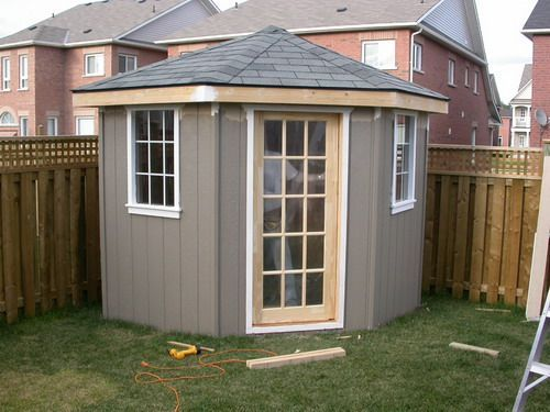 40 DIY Backyard Ideas On a Small Budget - DIY Projects for Making Money - Big DIY Ideas