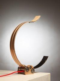 Creative student shines at national lighting awards - News - News ...