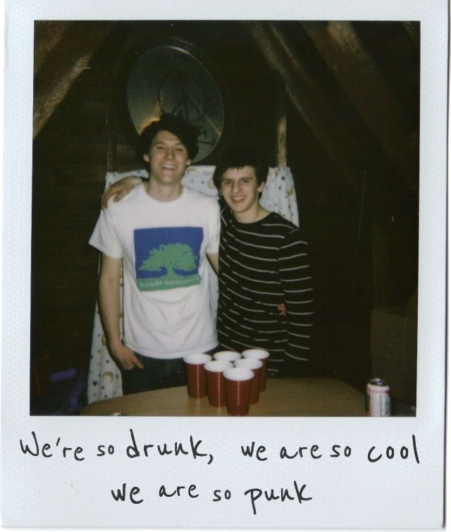 14 Best The Front Bottoms Images On Pinterest Front Bottoms Rock And Lyrics