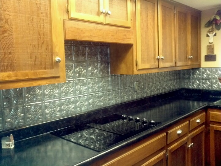 Granite Countertop Paint Lowes : ... about DIY on Pinterest Days until christmas, How to paint and Paint