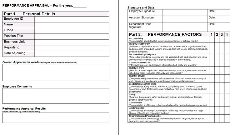 performance appraisal form of samsung The paperback of the ready-to-use performance appraisals: downloadable, customizable tools for better, faster reviews by william s swan phd at barnes.