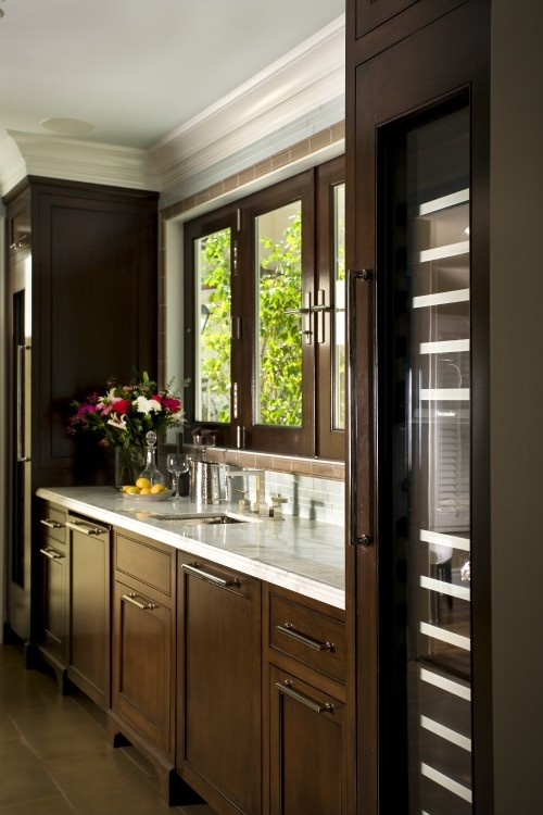 178 Best Awesome Refrigerators Images On Pinterest