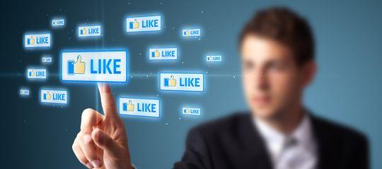 10 Tips For A Successful #SocialMedia Campaign   #SocialMediaCampaign #SocialMediaTips