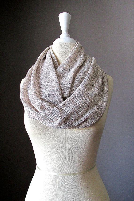 Best 25+ Nursing cover scarf ideas on Pinterest Nursing covers - nursing cover