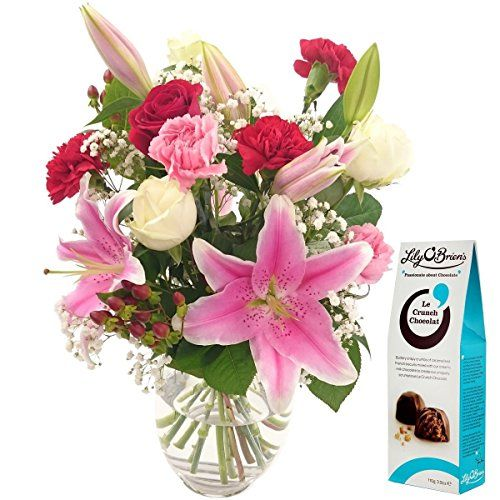 Best 25+ Flowers delivered ideas on Pinterest | Next day delivery ...