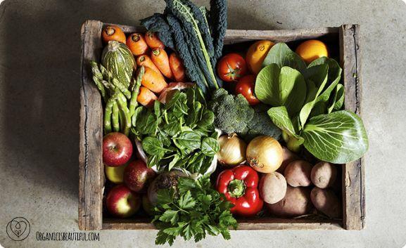 LET FOOD BE MY MEDICINE. PLANT BASED DIET FOOD.