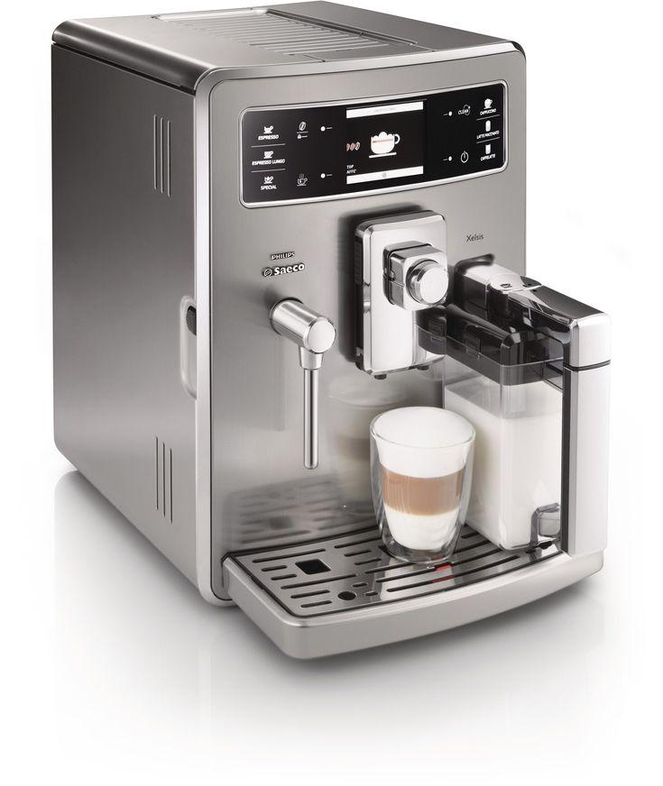 33 best Best Espresso Machine images on Pinterest | Best espresso ...