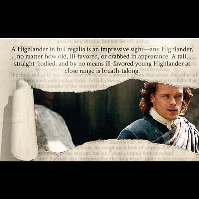 Chri5tine Found this on Tumblr from Outlander Online, I seriously have a problem. I can t stop watching The Wedding episode. It s just so amazing. { #outlanderseries #outlander #outlanderfanart #dianagabaldon #scotland #samheughan #dougalmackenzie #caitrionabalfe #jammf #sassenach #outlanderwedding #clairefraser #lallybroch #mrsfraser #jamiefraser #books #booknerd #fandoms #clairerandall #blackjackrandall #starz #outlanderstarz }