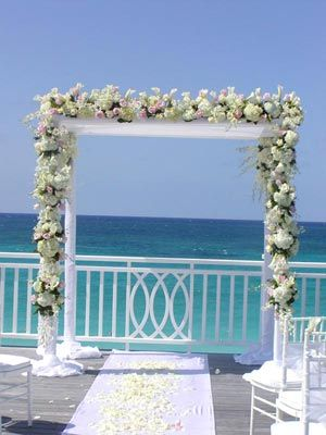 Find the Ultimate New Jersey Wedding Blog for sharing about New Jersey Weddings here!