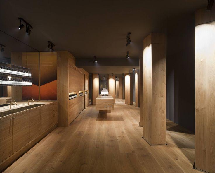 Perfect Interior Design Blogs, Inneneinrichtung Für Läden, Verkaufsdesign,  Kommerzielle Innenräume, Äsop, Räume, Architektur