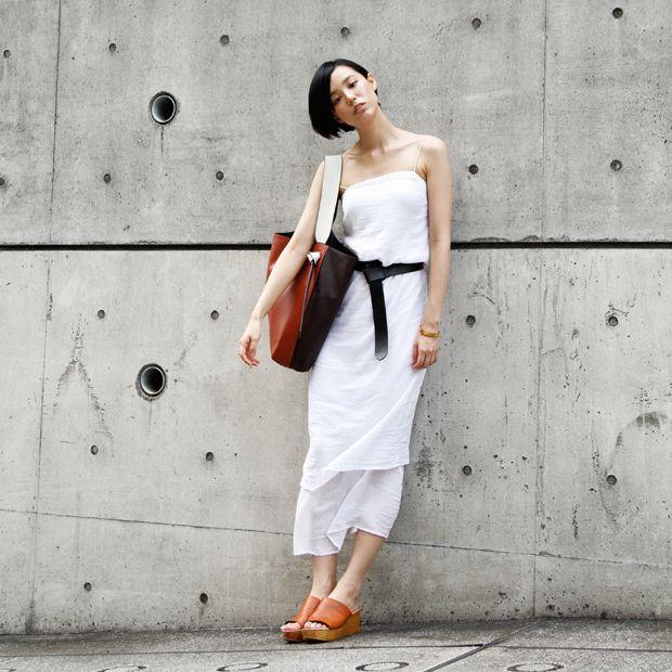 http://droptokyo.com/2016/10/04/dropsnap-junko-kato-model-holiday/