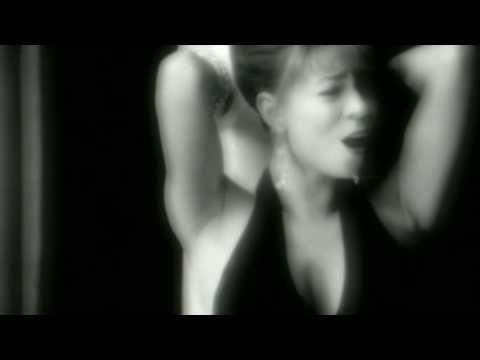 Music video by Mariah Carey performing Can't Let Go. YouTube view counts pre-VEVO: 95,506 (C) 1991 SONY BMG MUSIC ENTERTAINMENT