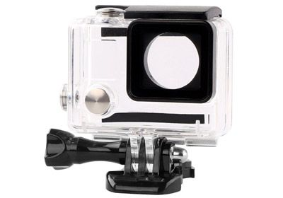 AFT 30M Waterproof Housing Case for GoPro
