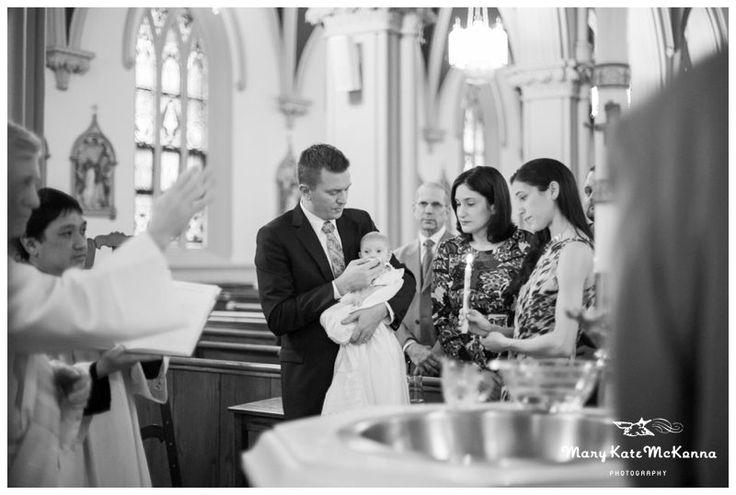 DC Baby Baptism photography by Mary Kate McKenna :: MKMcKenna.com