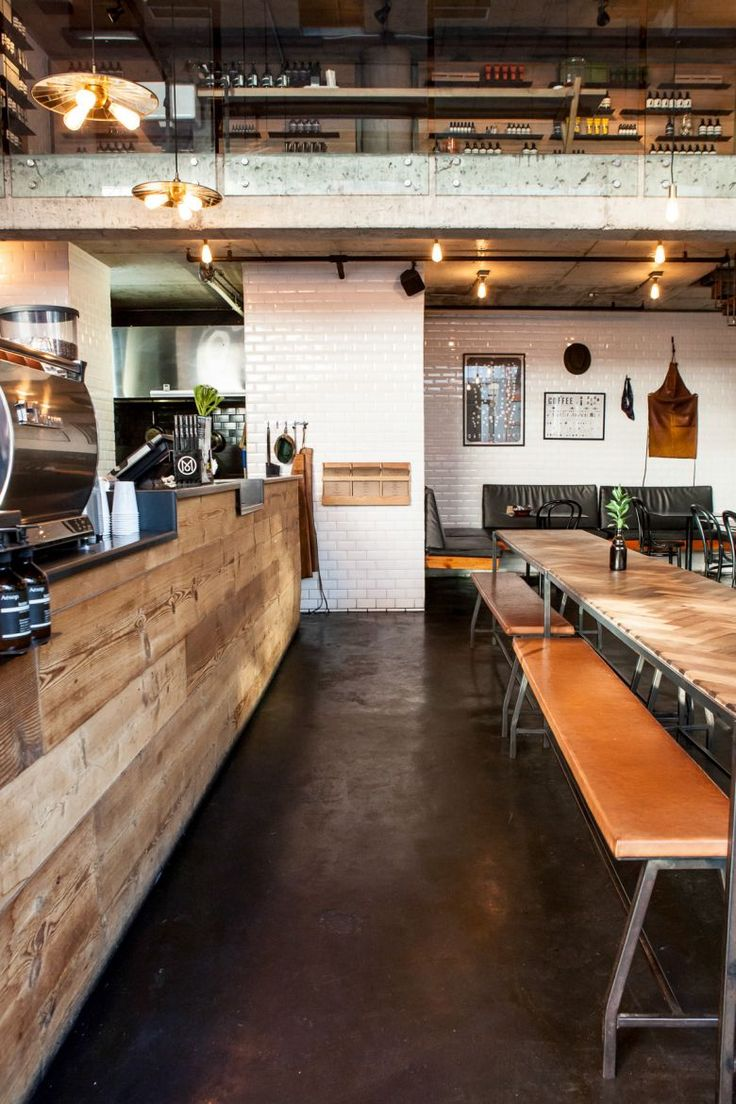 22 best cafe u0027s in cape town images on pinterest cape town
