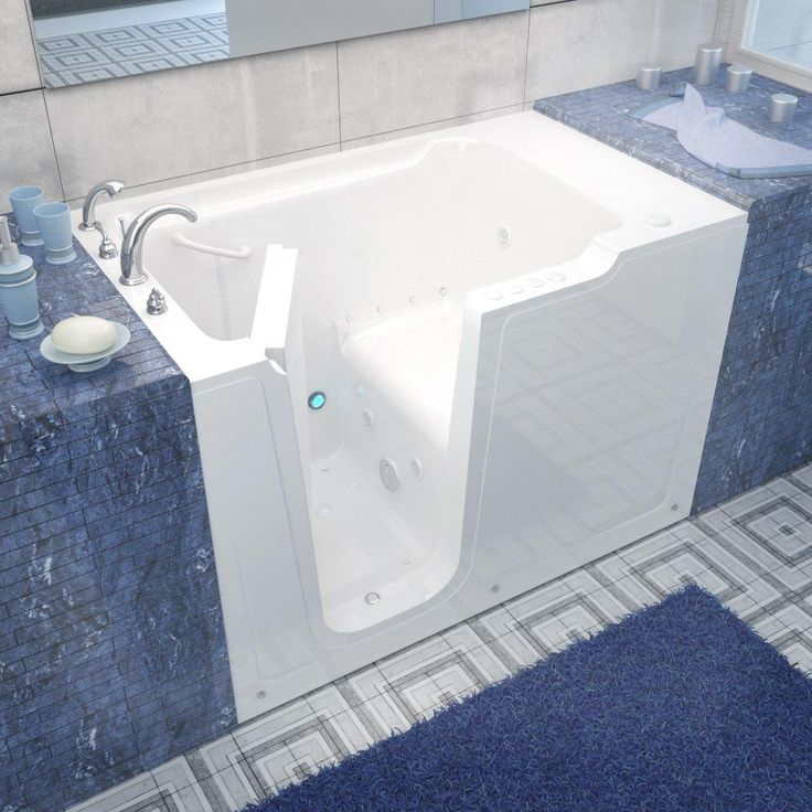walk in bathtubs cost - http://bestbathroomvanities.info/