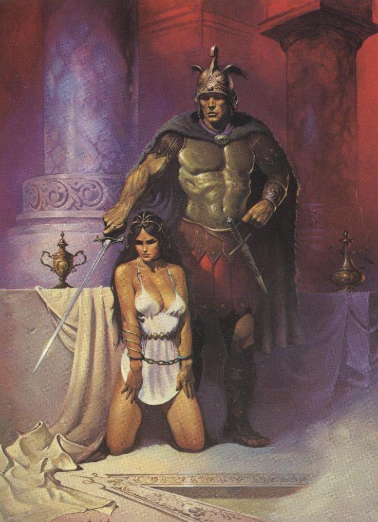 Sex slaves gorean