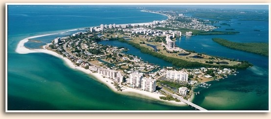 Fort Myers, FL places-i-ve-been