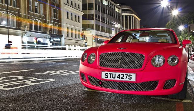 Want to discover the best private plates for sale? You'll enjoy this quick blog.