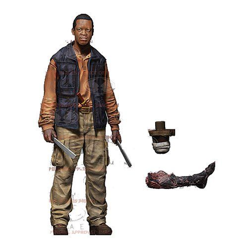 17 best images about twd collectibles want need list on pinterest rick and vinyl figures and. Black Bedroom Furniture Sets. Home Design Ideas