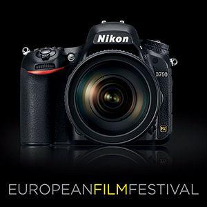 Nikon organiseert in samenwerking met onafhankelijke filmorganisatie Raindance en Asia Argento een wedstrijd voor korte films van minimaal 30 tot maximaal 140 seconden. Het thema is 'A Different Perspective', inzenden kan tot en met 5 januari 2015.