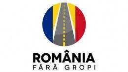 Romania Without Pits Association!