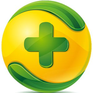 360 Internet Security 2013's installer is a light 17MB & though the overall installation time & duration was relatively fast, it is update process took longer than anyone had expected.