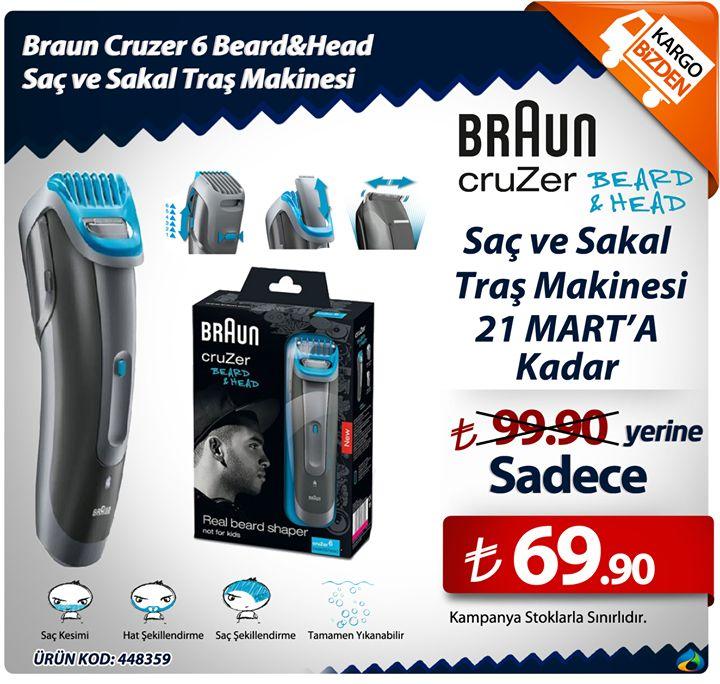 http://www.albakavm.com/braun-cruzer-6-beardamp-head-sac-ve-sakal-tras-makinesi.html
