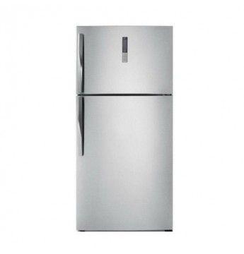 Samsung RT5962DTBSL A+ Enerji Çift Kapılı Buzdolabı