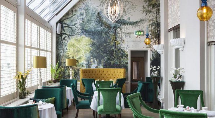 Hotel The Grand Brighton, Brighton & Hove, UK - Booking.com
