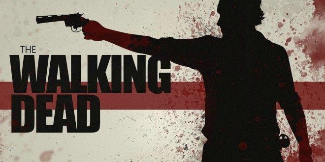 Bu konumuzda The Walking Dead (yürüyen ölüler) dizisinin 6.sezon finalini paylaşacağım. The Walking Dead 6.Sezon 16.Bölüm İndir.