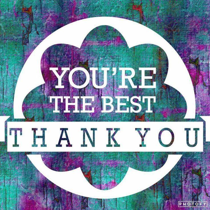 116 best LuLaRoe: Invoices & Thank You! images on Pinterest ...