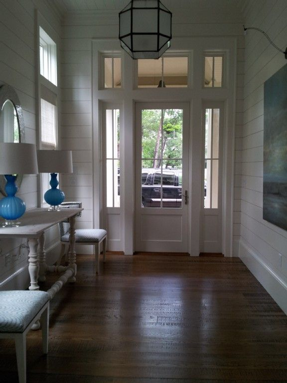 1000 Images About Lakehouse Foyer On Pinterest Entrance Foyer 2 Story Foyer And Foyer Tables