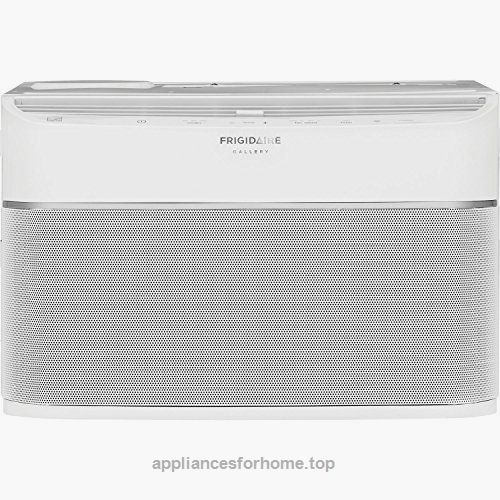 Frigidaire Smart Window Air Conditioner, Wi-FI, 8000 BTU, 115V, Works with Amazon Alexa Check It Out Now     $349.99    With the Frigidaire gallery 8,000 BTU cool connect smart window air conditioner you can cool your room from anywhere, anytime using your smart device. Only  ..  http://www.appliancesforhome.top/2017/04/12/frigidaire-smart-window-air-conditioner-wi-fi-8000-btu-115v-works-with-amazon-alexa/