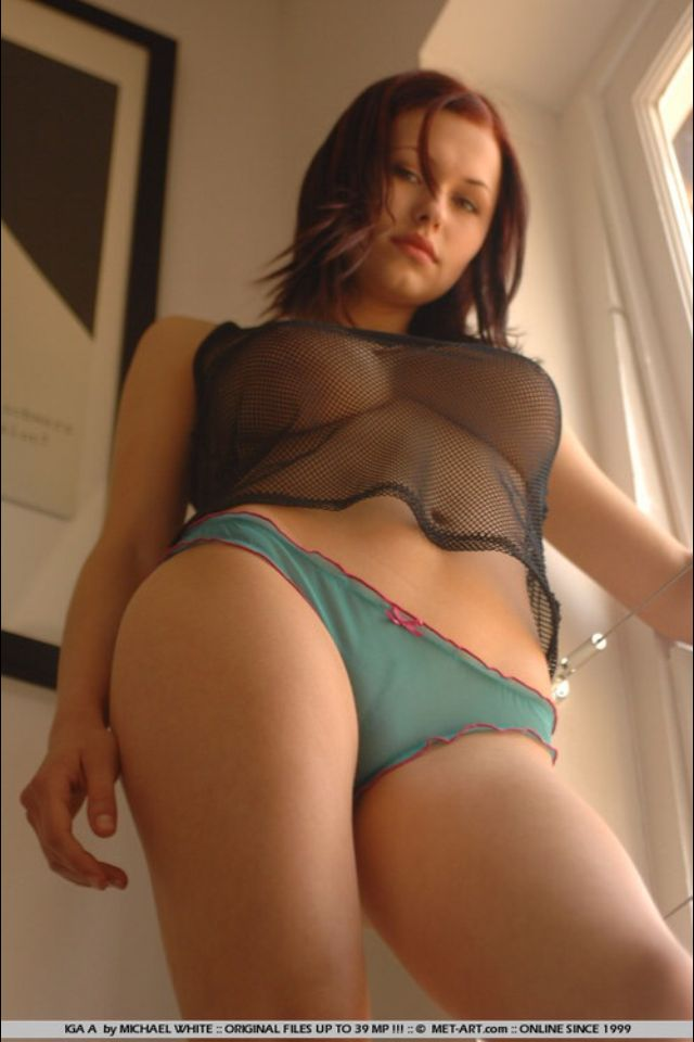 perfect ass http victoria escortfiles com home