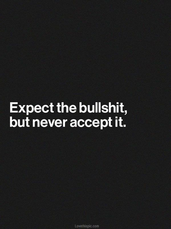 the BS life quotes quotes quote life quote wise life lessons