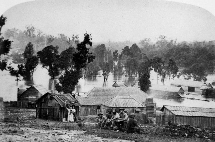File:StateLibQld 1 159247 Floods in the Gympie area in 1870.jpg