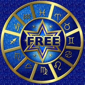 Free daily horoscopes readings can help an individual gain and a broader understanding not only of themselves but also of other things around and relates with them. Now with the increasing popularity of astrology, many people are opting for the free astrology readings.Free astrological readings can help an individual gain in the broader term and many people are seeking assistance of a psychic counselor...READ MORE: http://www.horoscopeyearly.com/free-daily-horoscopes/