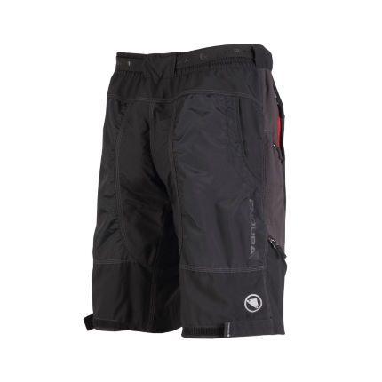 wiggle.com.au | Endura - Hummvee Baggy Shorts | Baggy Cycling Shorts