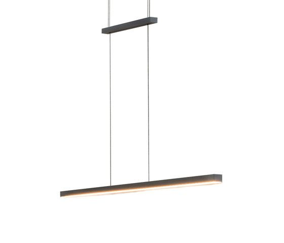 General lighting | Suspended lights | Fridtjof Series | Mawa. Check it out on Architonic