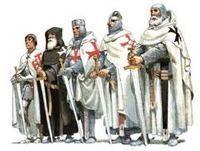 Los caballeros templarios (la cruzada secreta) en mp3 (30/03 a las 08:48:11) 45:02 1139566 - iVoox