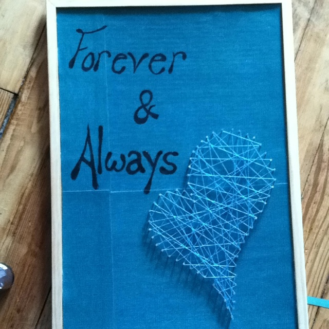 251 best images about nail string art on pinterest nail for What can you make out of string
