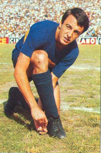 Boca Juniors - Madurga
